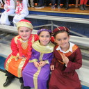 3rd Grade Christmas Pageant 2017-18 photo album thumbnail 33