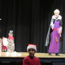 8th Grade Christmas Show 2017-18 photo album thumbnail 6