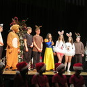 8th Grade Christmas Show 2017-18 photo album thumbnail 12