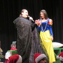 8th Grade Christmas Show 2017-18 photo album thumbnail 21
