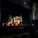 8th Grade Christmas Show 2017-18 photo album thumbnail 25