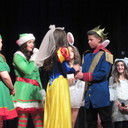 8th Grade Christmas Show 2017-18 photo album thumbnail 26