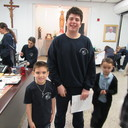 Catholic Schools Week 2017-18 photo album thumbnail 5