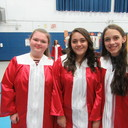 Confirmation 2017-18 photo album thumbnail 2