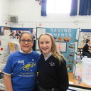 Science Fair 2018 photo album thumbnail 15