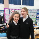 Science Fair 2018 photo album thumbnail 6