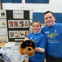 Science Fair 2018 photo album thumbnail 13