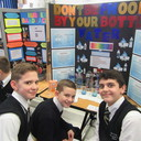 Science Fair 2018 photo album thumbnail 4