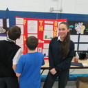 Science Fair 2018 photo album thumbnail 21